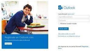 Outlook Ventajas y Desventajas