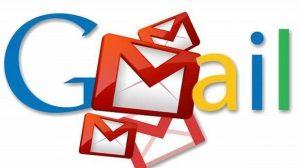 crear cuenta gmail